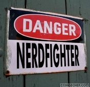 nerdfighter-picture.jpg