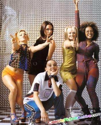 spice-girls-1961.jpg