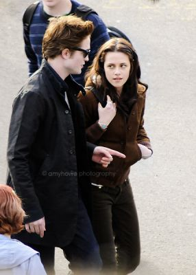 edward-and-bella.jpg