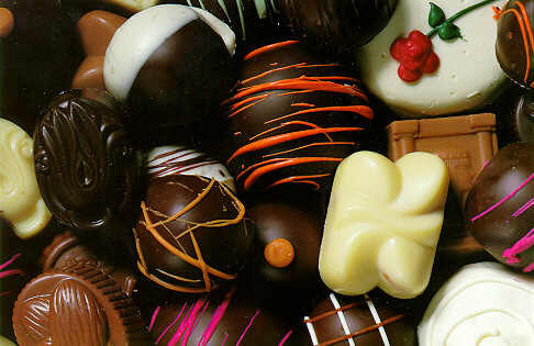 chocolate3-2.jpg