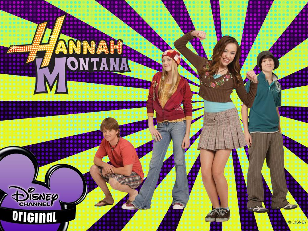 http://nerdgirltalking.files.wordpress.com/2008/11/hannah_montana2.jpg
