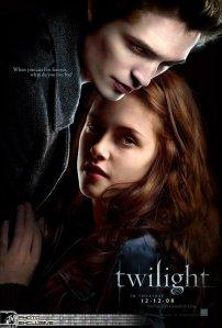 twilight-movie-poster