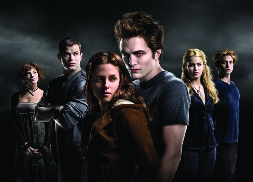 twilight_movie_image_group_shot_l