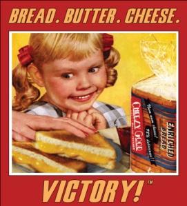 grilled-cheese-invitatational-oa-1