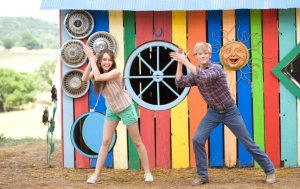 hannah-montana-the-movie-3