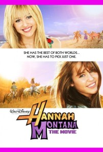 miley-cyrus-hannah-montana-movie-poster