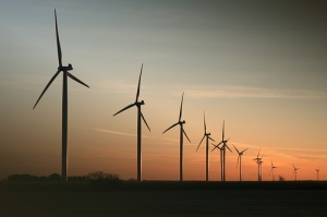 windfarm_iowa