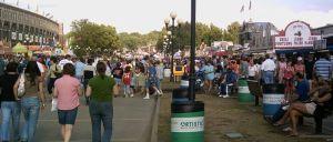 2006_Iowa_State_Fair