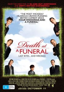 death_at_a_funeral_ver4