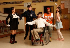 Original Glees
