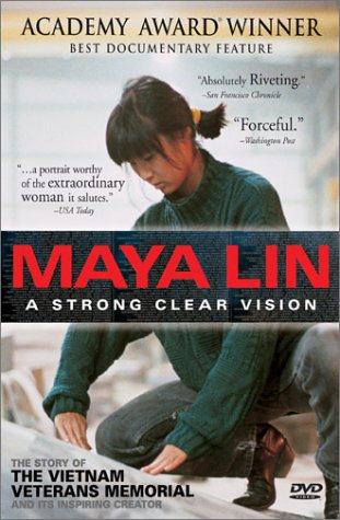 http://nerdgirltalking.files.wordpress.com/2011/03/maya-lin-a-strong-clear-vision-b00008phd1-l.jpg